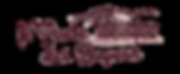 Logo del Ponte dei Sapori
