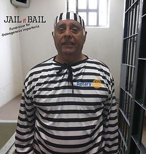 Mike Prisoner crop.jpg