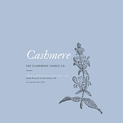 Copy of Copy of Copy of Lavender Illustr
