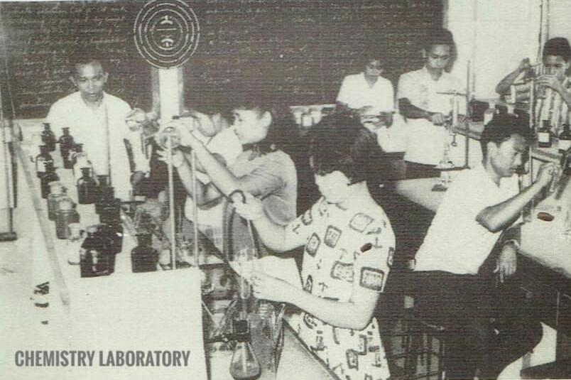 Chemistry Laboratory.jpg
