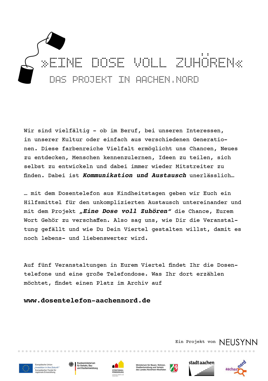 Flyer_Dose_druck