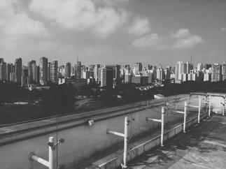 PROJECT SaoPaulo STRAN (22 of 22).jpg