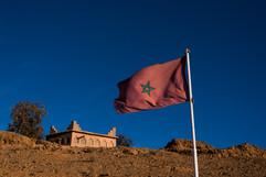 Maroko 2017 full barvne 1800px (83 of 11