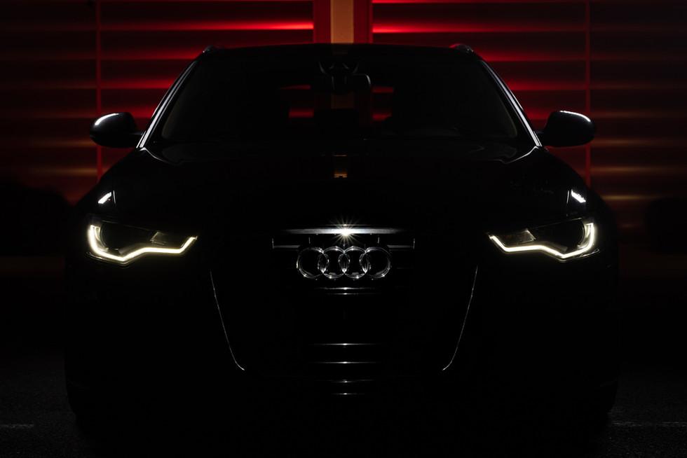 Avto-Audi.jpg