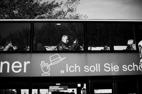11.25.2016 Berlin-11.jpg