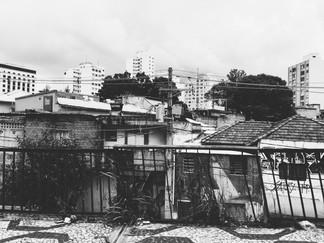 PROJECT SaoPaulo STRAN (06 of 22).jpg