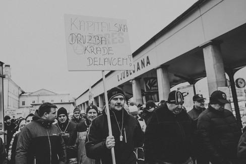 2017.01.18 Protestni shod RUDARJI 1800px