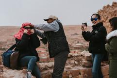 Maroko 2017 full barvne 1800px (74 of 11
