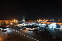 Maroko 2017 full barvne 1800px (124 of 1