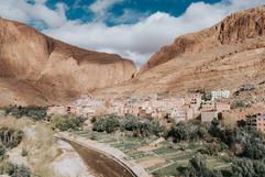 Maroko 2017 full barvne 1800px (88 of 11