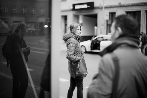 11.25.2016 Berlin-33.jpg