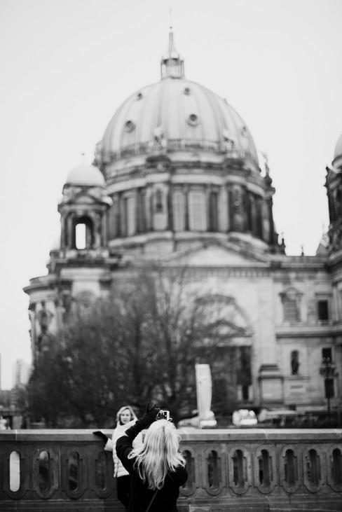 11.25.2016 Berlin-28.jpg