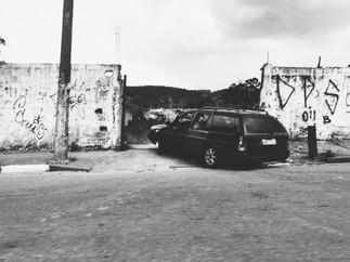 PROJECT SaoPaulo STRAN (08 of 22).jpg