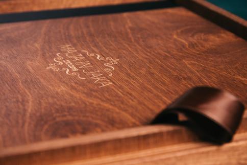 DreamBooks-Kara-book-006.jpg
