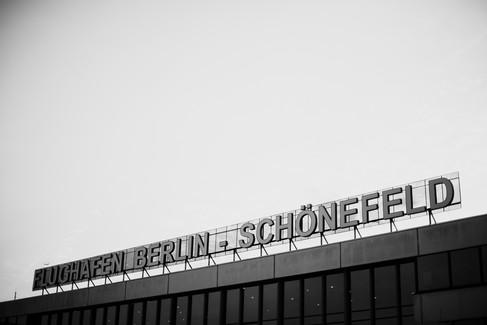 11.25.2016 Berlin-5.jpg