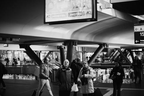 11.25.2016 Berlin-8.jpg
