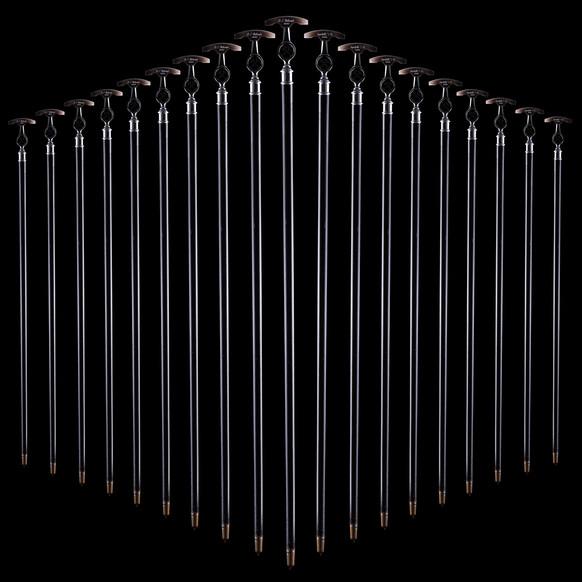 Rudarska palica KVADRAT.jpg