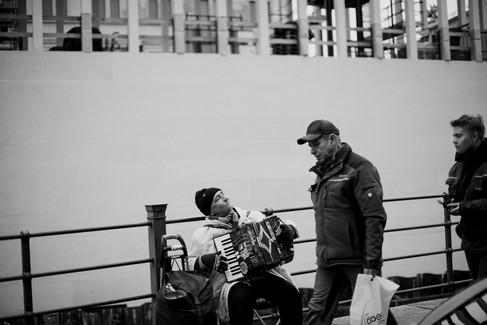 11.25.2016 Berlin-26.jpg