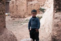 Maroko 2017 full barvne 1800px (85 of 11