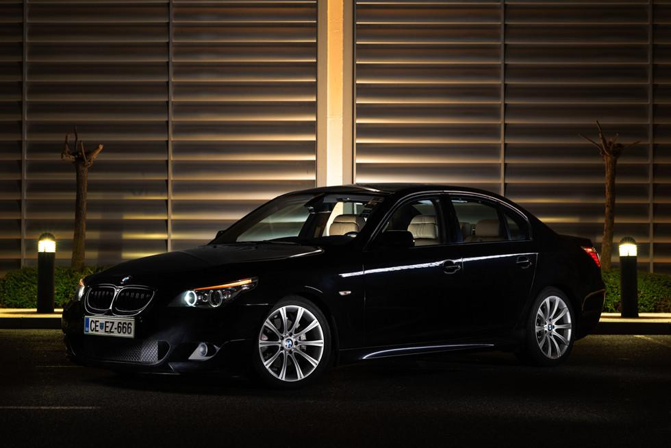 Avto-BMWw.jpg
