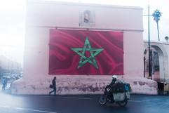 Maroko 2017 full barvne 1800px (63 of 11