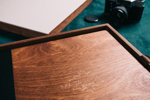 DreamBooks-Kara-book-004.jpg