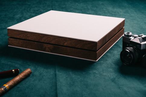 DreamBooks-Kara-book-001.jpg