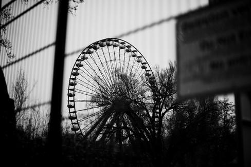 11.25.2016 Berlin-34.jpg