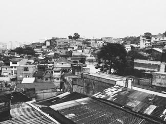 PROJECT SaoPaulo STRAN (12 of 22).jpg