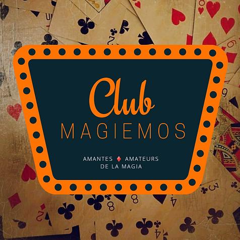 CROP7 Edit club magiemos argentina