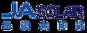 logo ja solar.png