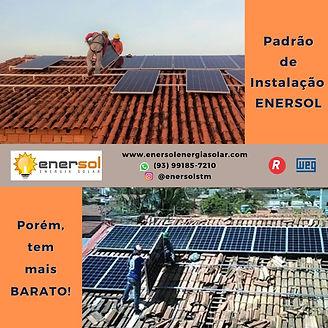 Instalação ENERSOL 2 final.jpg