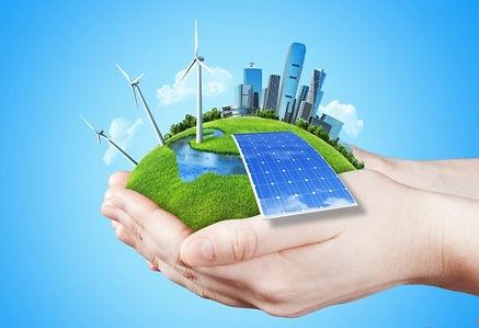 fontes-de-energia-artigos-cursos-cpt.jpg