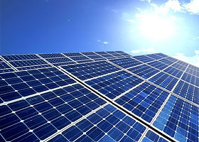 Commercial-Solar-Panels.jpg