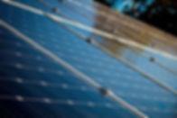 painel solar.jpg