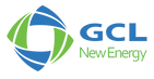 gcl-logo.png