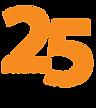 logo 25 eficiencia.png