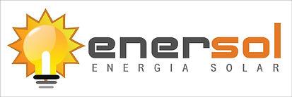 logo enersol 2.jpg