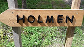 Skylt Holmen.jpg