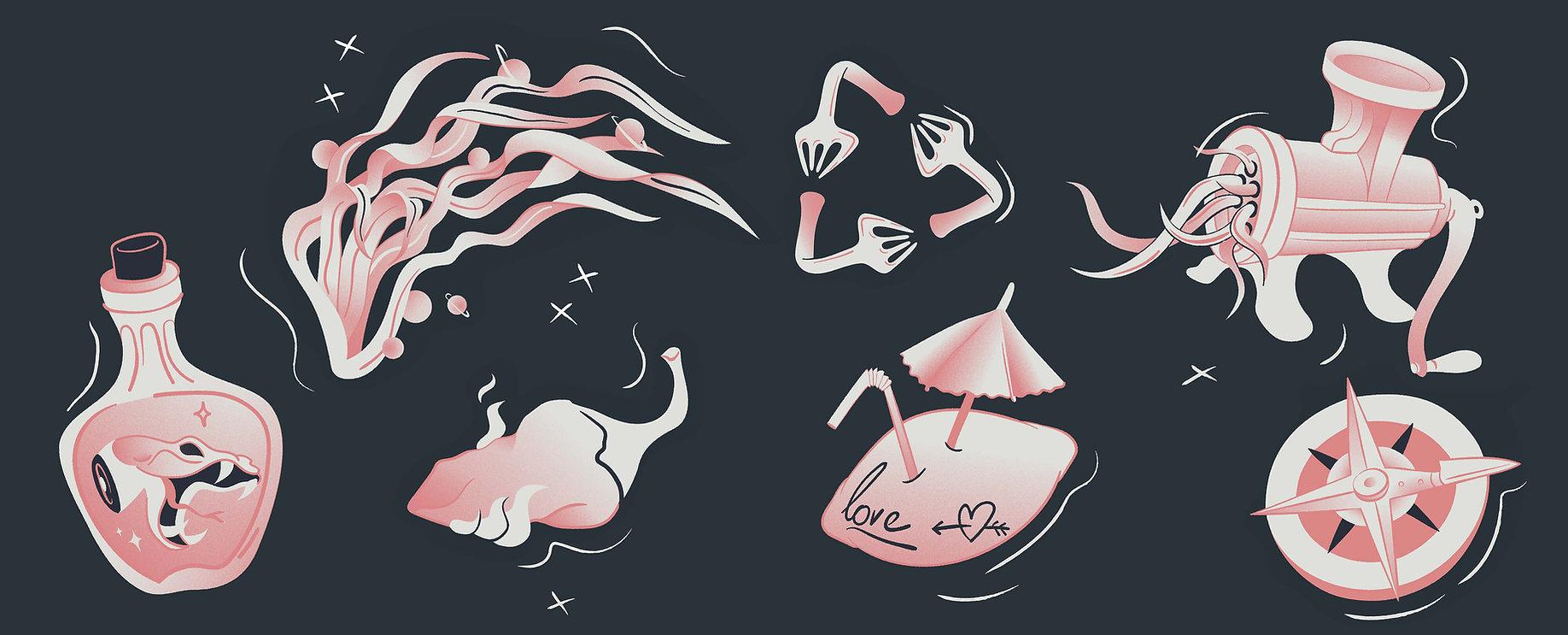 Kreslicí plátno 1_4x-100.jpg