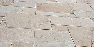 natural-stone.jpg
