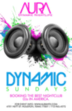 DYNAMICSUNDAYS_MAY2017.jpg
