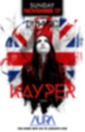 KAYPER_1117.jpg