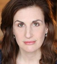 Kristin Cotts headshot brunette.jpeg