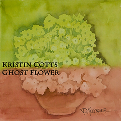 Ghost Flower - DIgital Sales.png