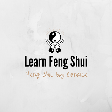 learnfengshui.PNG