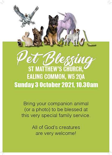 Pet blessing poster 202110241024_1.jpg