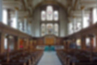St James Piccadilly 2.jpg