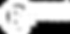 Garment-Express---Logo---White---RGB.png