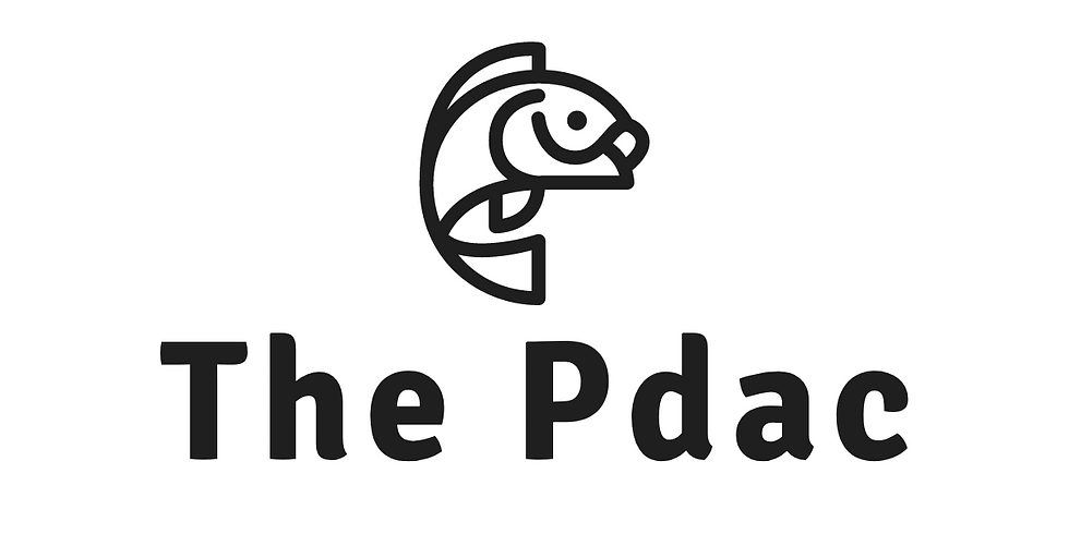 Pdac Club Match